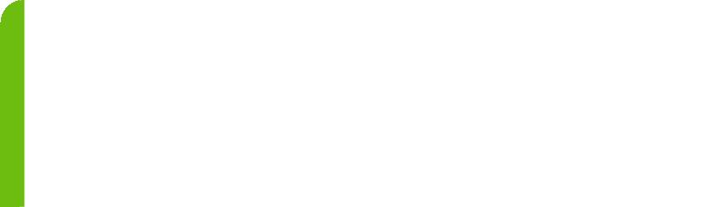 Reformas Ruben